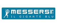 logo Messersì