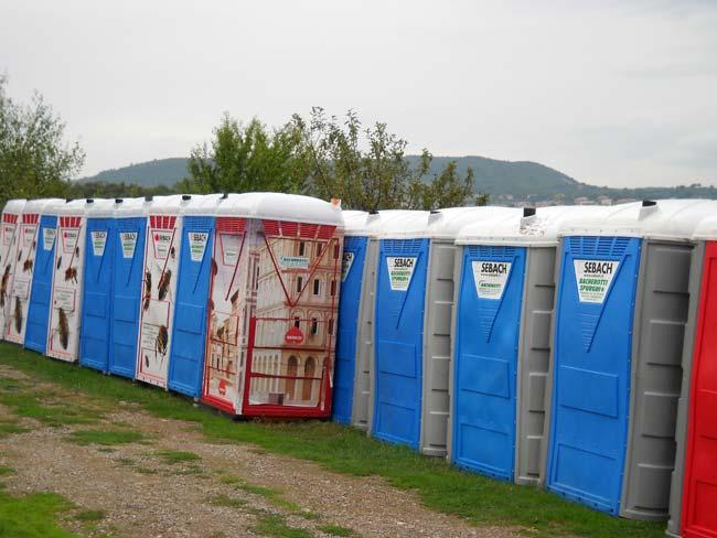 Noleggio bagni chimici roma ma vi ponteggi edilizia - Noleggio bagni chimici firenze ...