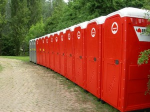 Mobili lavelli wc chimici per abitazioni - Bagni chimici per abitazioni ...