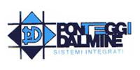 logo Dalmine