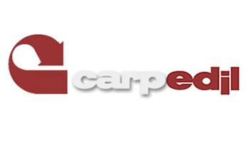 Carpedil