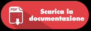 Scarica la documentazione
